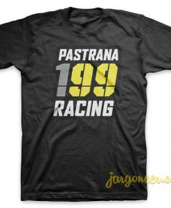 199 Racing T Shirt