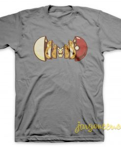 Ball Dolls T-Shirt