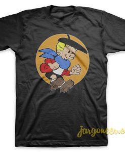 Benni Barenstark T-Shirt