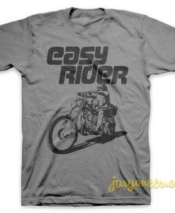 Easy Rider T-Shirt