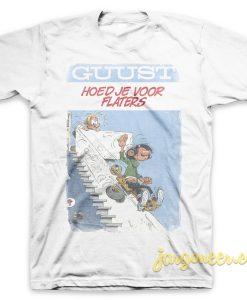 Guust T-Shirt