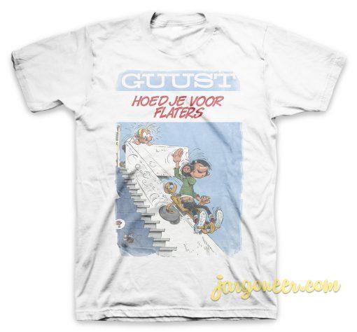 Guust T Shirt