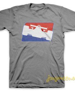 Indycar T-Shirt