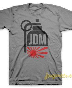 JDM Granadet T-Shirt