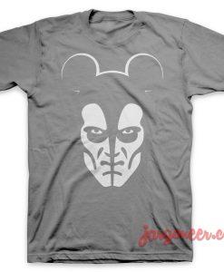 Misfitmouse T-Shirt