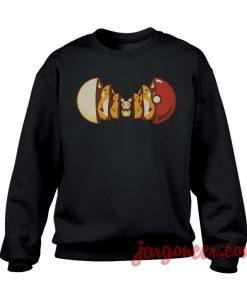 Pikadoll Sweatshirt
