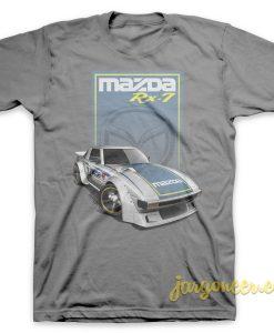 RX7 1994 T-Shirt
