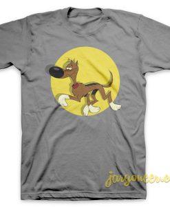 Rantanplan T-Shirt