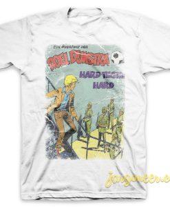 Roel Dijkstra T-Shirt