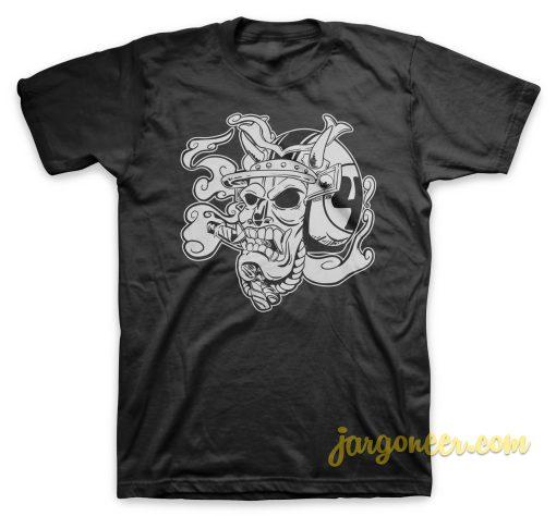 Speedemon T-Shirt