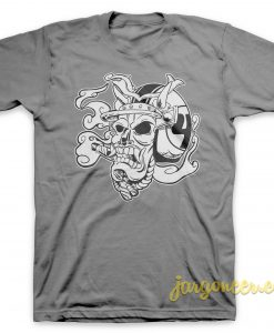 Speedemon T Shirt