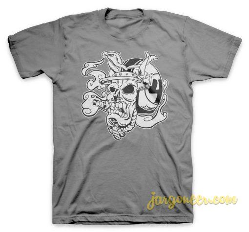 Speedemon T Shirt