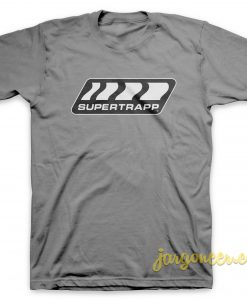Super Exhaust T-Shirt