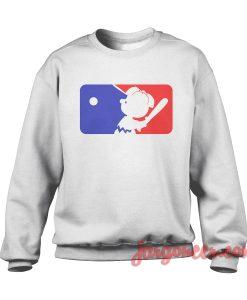 Baseball Charlie