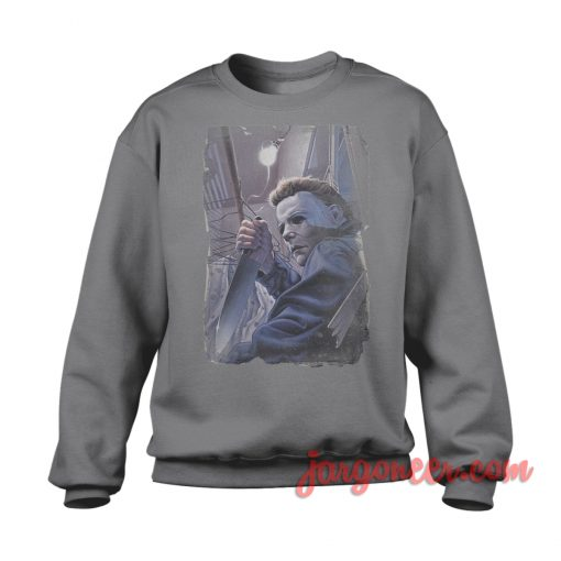 Happy Friday Sweatshirt Cool Designs Ready For Men's or Women's