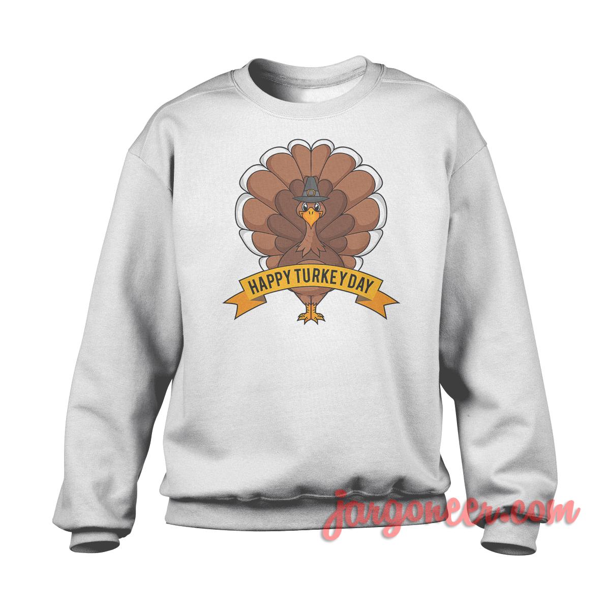 Female T Shirt Design Ideas