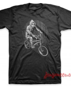Ride To Kill T-Shirt
