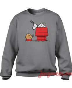 Surprising Turkey For The Funny Dog Sweatshirt Cool Designs