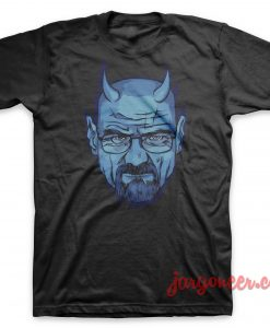 The Satan Job T-Shirt