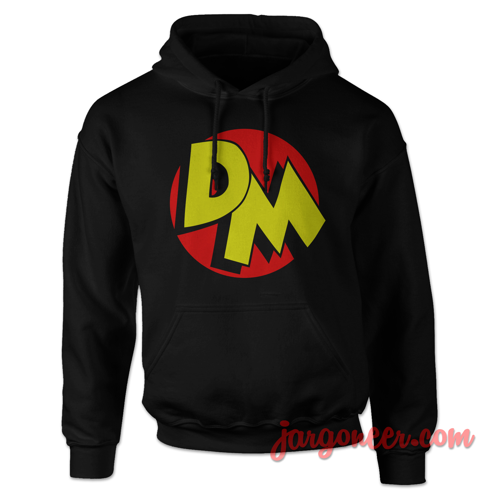 Cool graphic hoodies
