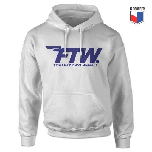 FTW Hoodie