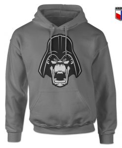 Monkey Of The Galaxy Hoodie