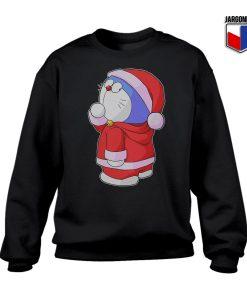 Dorasanta Crewneck Sweatshirt