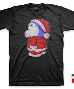 Dorasanta T Shirt