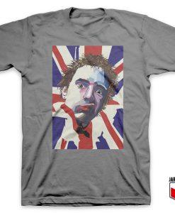 Johnny Rotten T-Shirt