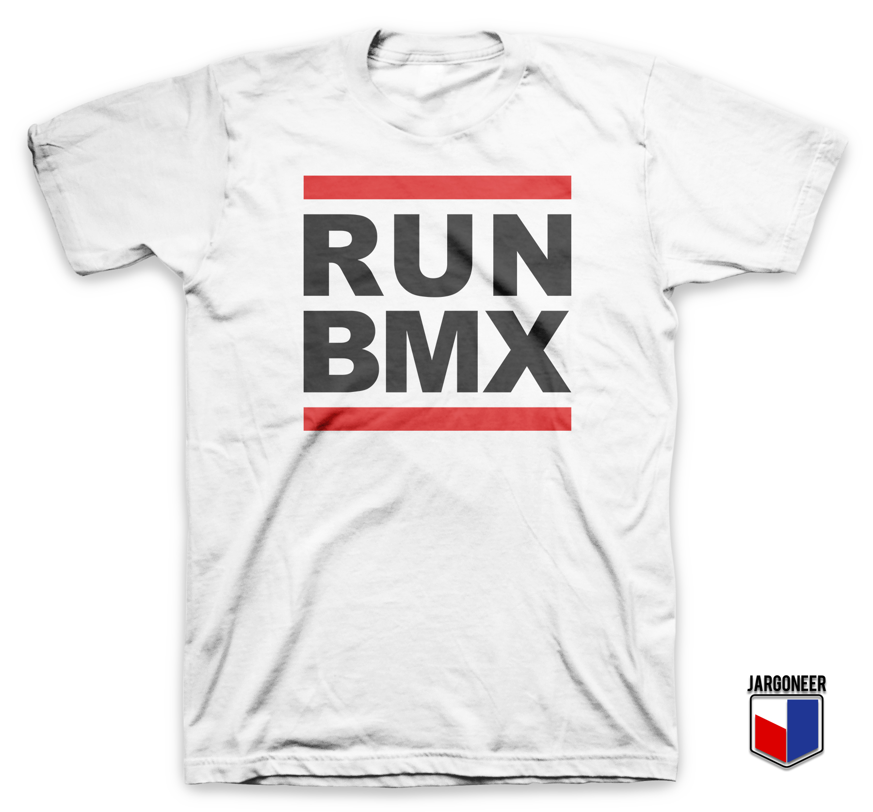 Run Bmx T Shirt Cool Shirt Designs