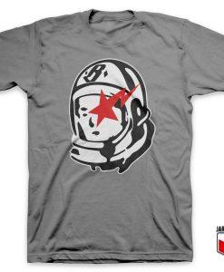Astrobape T-Shirt