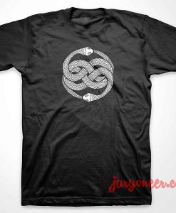 Auryn Neverending Story T-Shirt