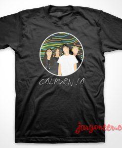 Calpurnia T-Shirt