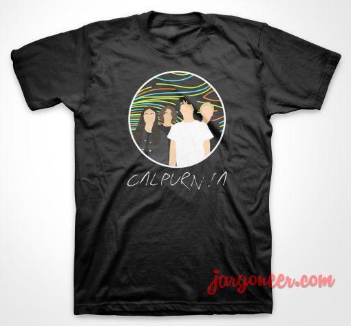 Calpurnia T Shirt
