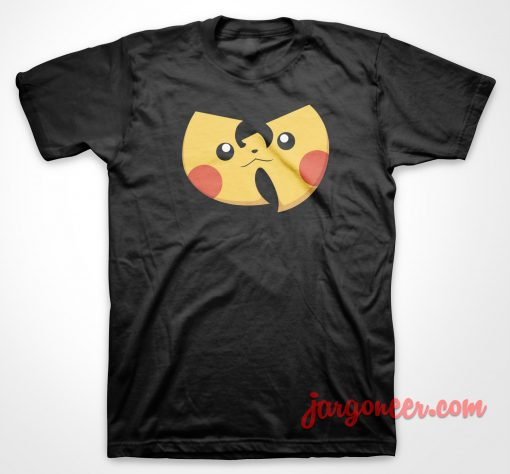 Chu Tang T Shirt