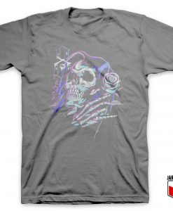 Dead Romance T-Shirt