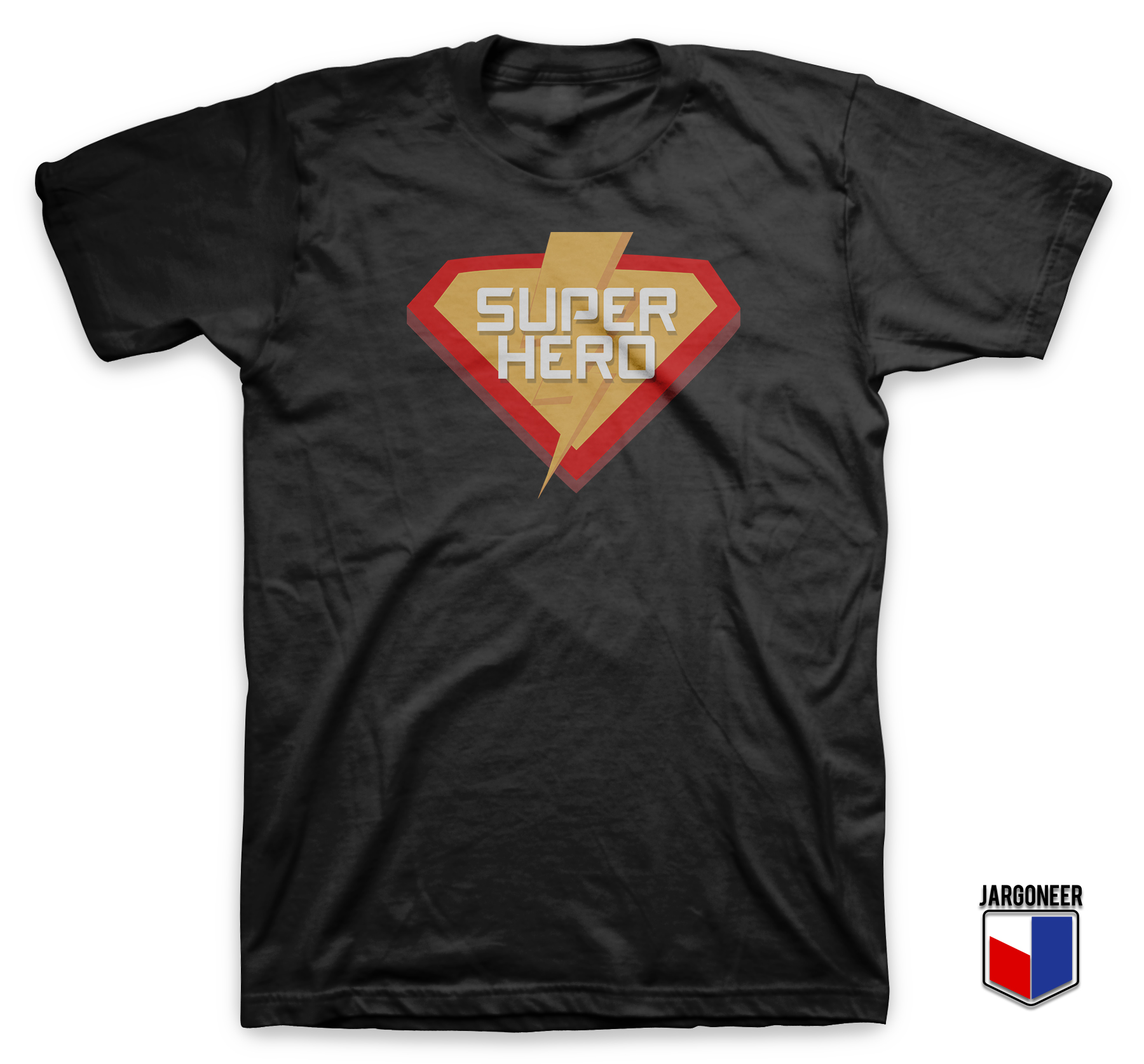 super hero t shirt ideas t shirt cool shirt designs. Black Bedroom Furniture Sets. Home Design Ideas