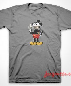 Dope Mouse T-Shirt