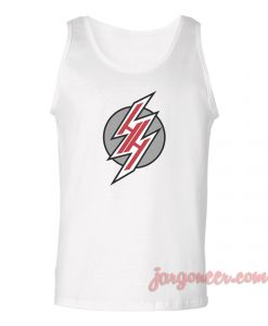 Hentai Haven Unisex Adult Tank Top