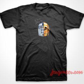 Lil Xan Xanarchy T Shirt
