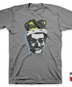 Feddie Merskully T-Shirt