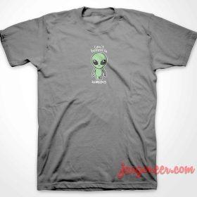 Beerpong King T Shirt