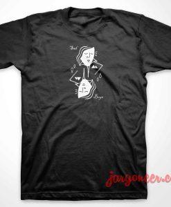 Sad Boys Club T-Shirt