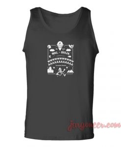 Super Cheated Mario Unisex Adult Tank Top