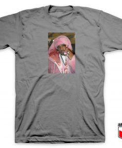 Cool Camron Pink Phone T Shirt Design