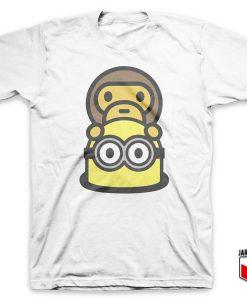Minibape T-Shirt