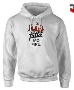 Patta Mo Fire 3 247x300 - Shop Unique Graphic Cool Shirt Designs