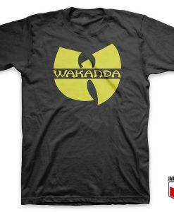 Wakanda Clan