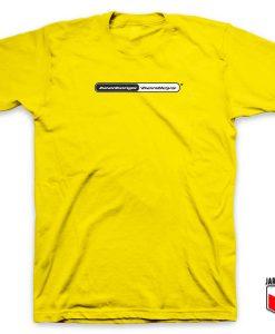Beerbongs And Bentley T Shirt