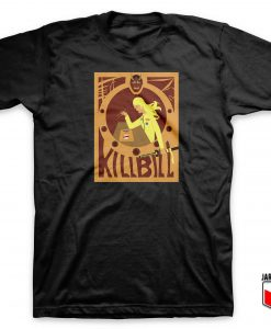 Kill Bill Sushi 247x300 - Shop Unique Graphic Cool Shirt Designs
